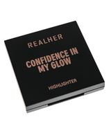 Realher - Highlighter