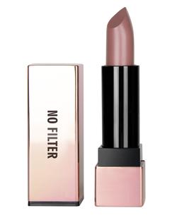 Realher - Moisturizing Lipstick