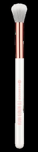 essencemakeup - eye blender brush