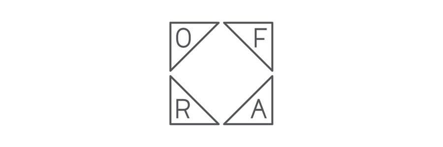 Ofra Cosmetics - Ofra Cosmetics