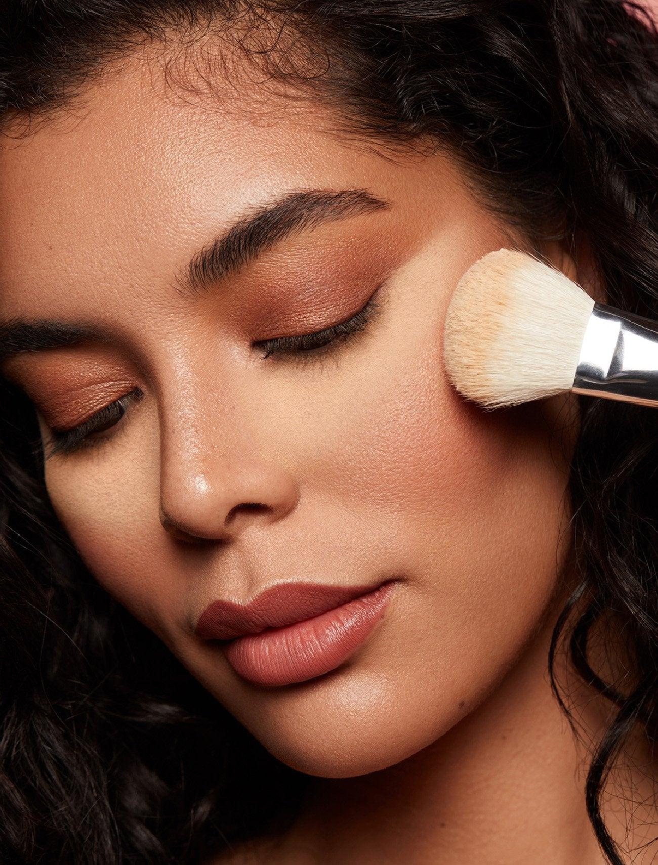 Kylie Cosmetics - Loose Setting Powder