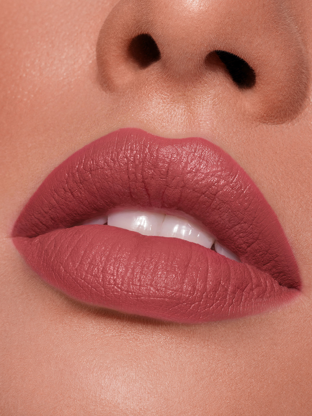 kyliecosmetics - Money Roll Matte Lipstick Bundle