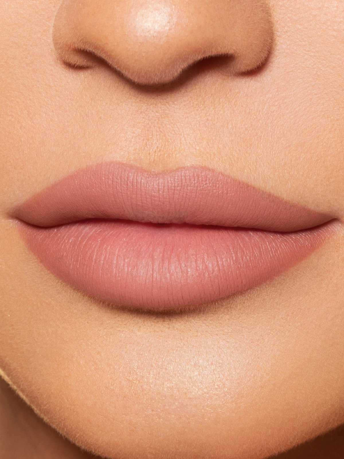Kylie Cosmetics - Matte Lip Kit