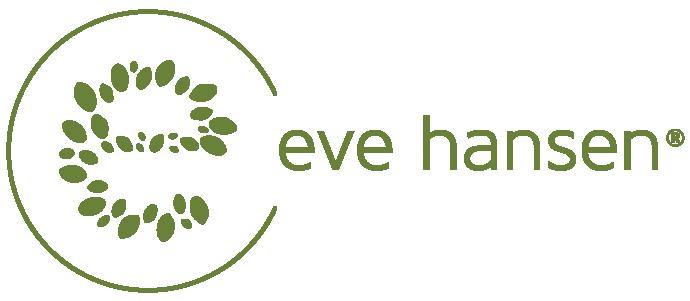 Eve Hansen's logo