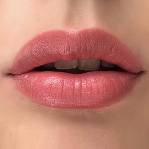 Hola Neon - Lipstick, Call Me