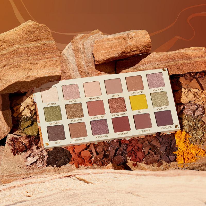 ColourPop Sandstone