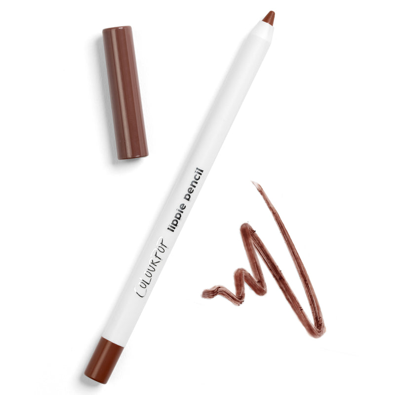 ColourPop - BFF Pencil 3