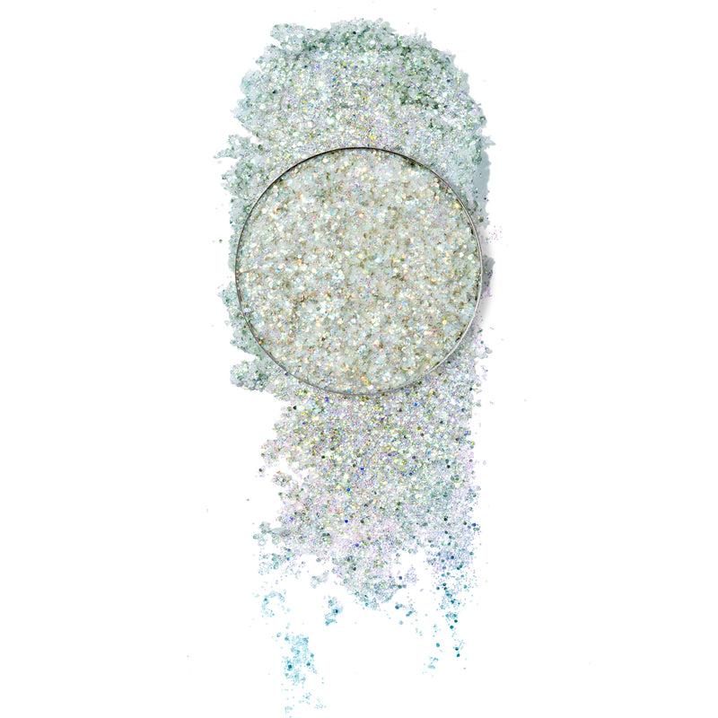 ColourPop - Lightshow Pressed Glitter