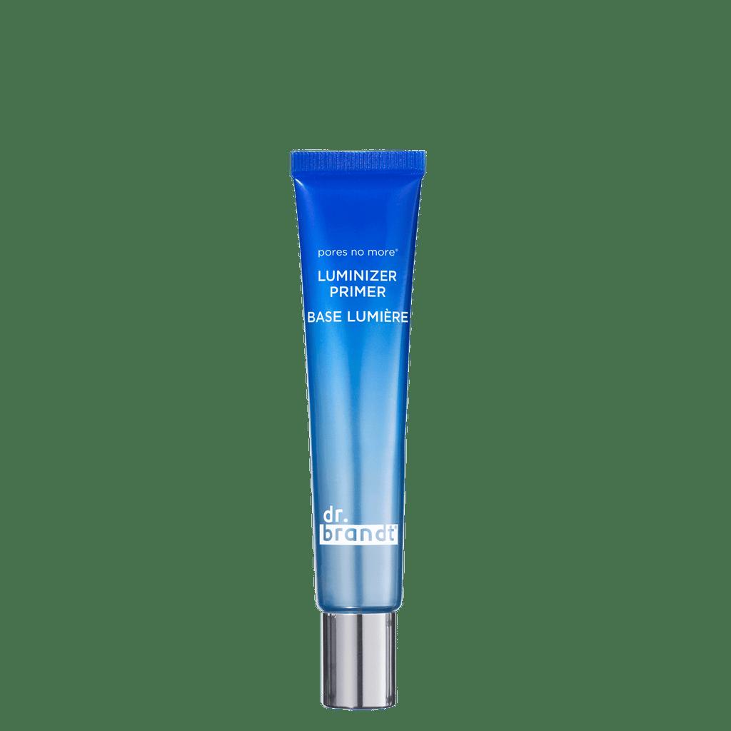 Dr. Brandt Skincare - pores no more® LUMINIZER PRIMER