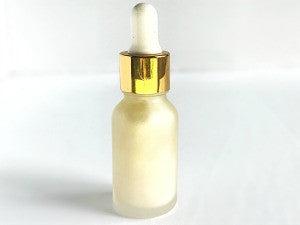 artcosmetics.us - HydraGlow skin elixir