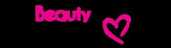 Beauty Creations's logo