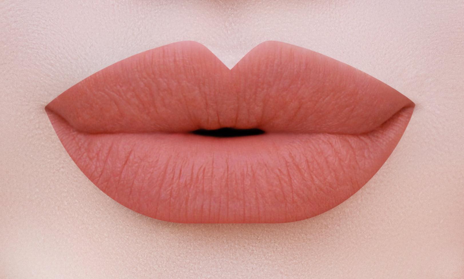 Beauty Creations - Lipstick, Naughty