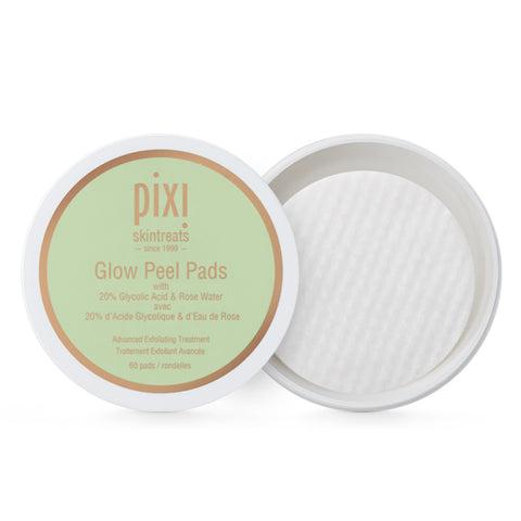 Pixi - Glow Peel Pads