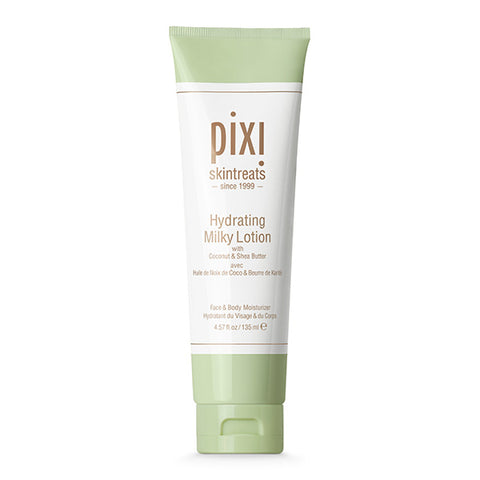Pixi - Hydrating Milky Lotion