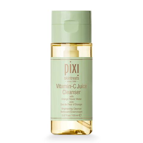 Pixi - Vitamin-C Juice Cleanser