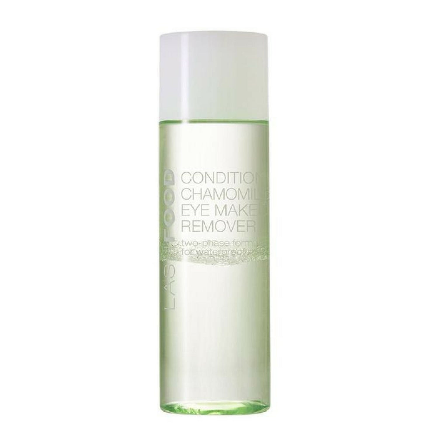 lashfood.com - Conditioning Chamomile Eye Makeup Remover