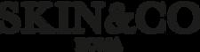 SKIN&CO Roma | Black Truffle Skincare - Truffle Therapy Face Gommage | SKIN&CO Roma | Black Truffle Skincare