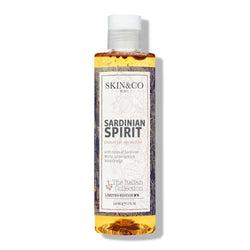 SKIN&CO - Sardinian Spirit - Limited Edition