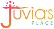 Juvia'S Place's logo