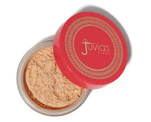 www.juviasplace.com - SAHARA
