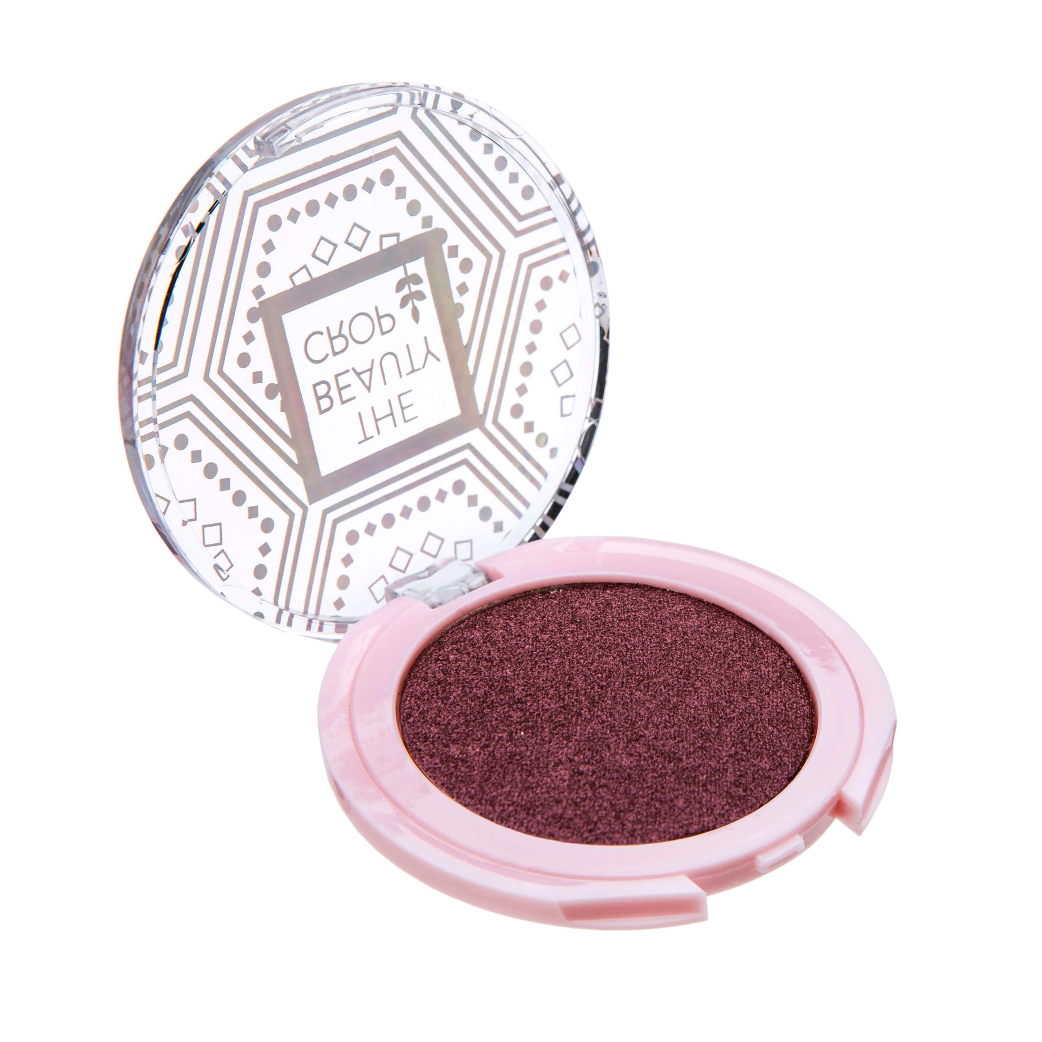 The Beauty Crop - Single Pan Eyeshadow, Seren