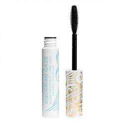 Pacifica - Aquarian Gaze Water-Resistant Long Lash Mineral Mascara