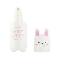 Tonymoly - Pocket Bunny Mist