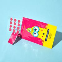 Tonymoly - Minions Blemish Patch