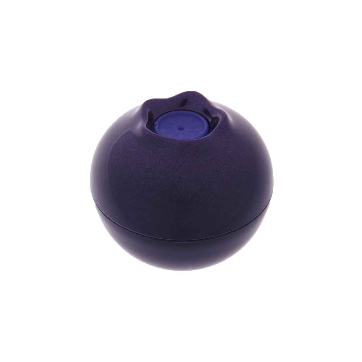 tonymoly.us - Mini Fruit Lip Balm