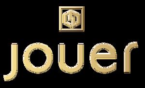 Jouer Cosmetics's logo