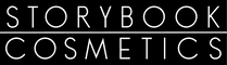 Storybook Cosmetics's logo