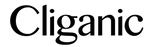 Cliganic's logo