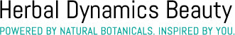 Herbal Dynamics Beauty's logo