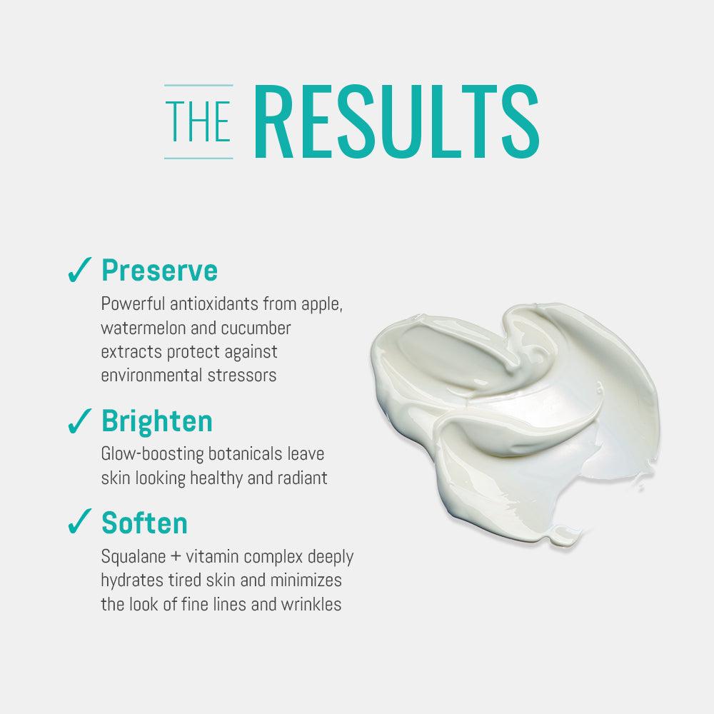Herbal Dynamics Beauty - RevitAge Antioxidant Transforming Night Cream