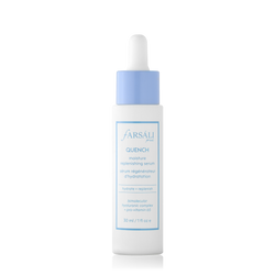Farsali - Moisture Replenishing Serum