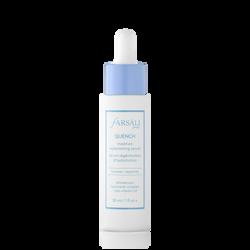 Farsali - Moisture Replenishing Serum