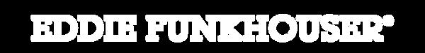 Eddie Funkhouser's logo