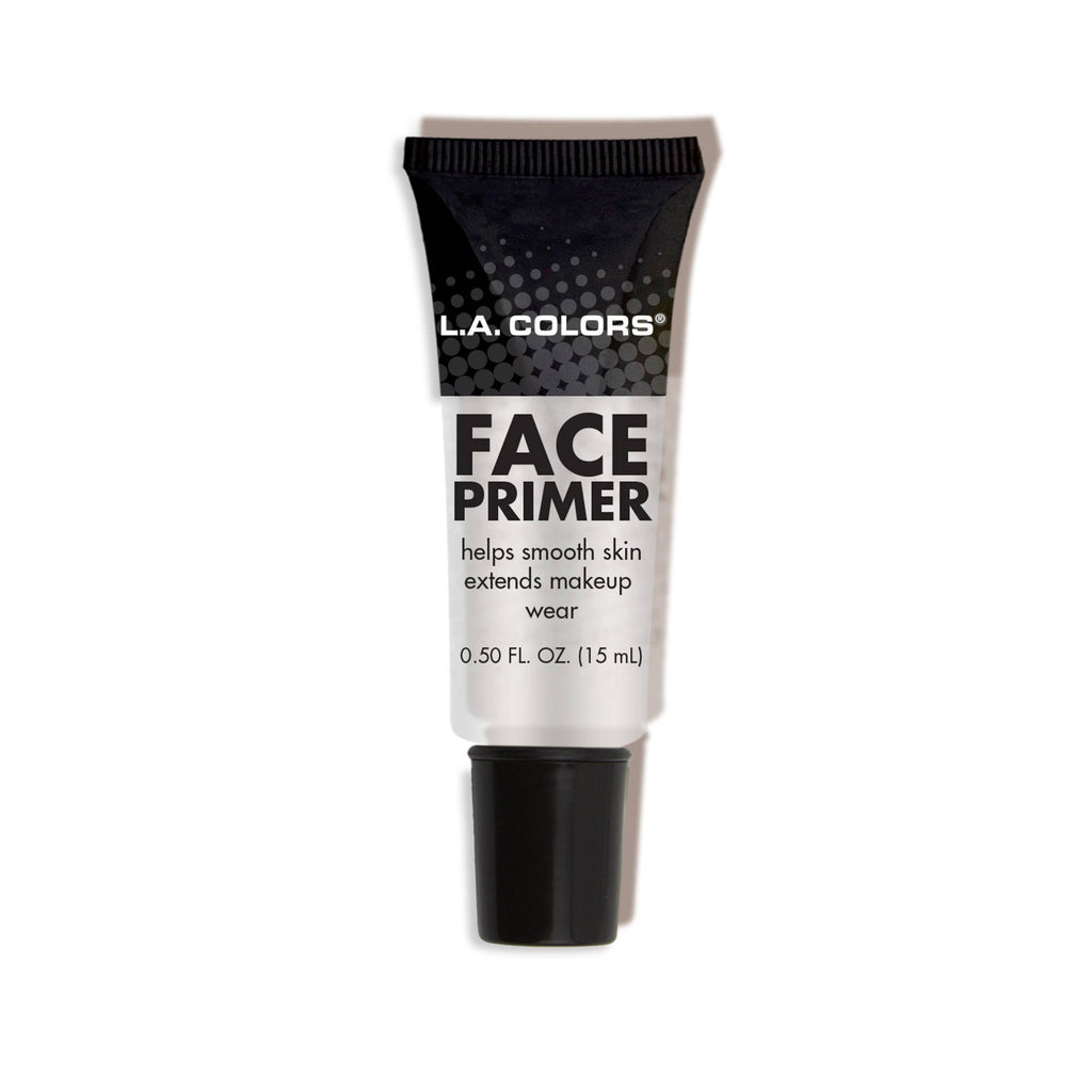 L. A. Colors - Face Primer