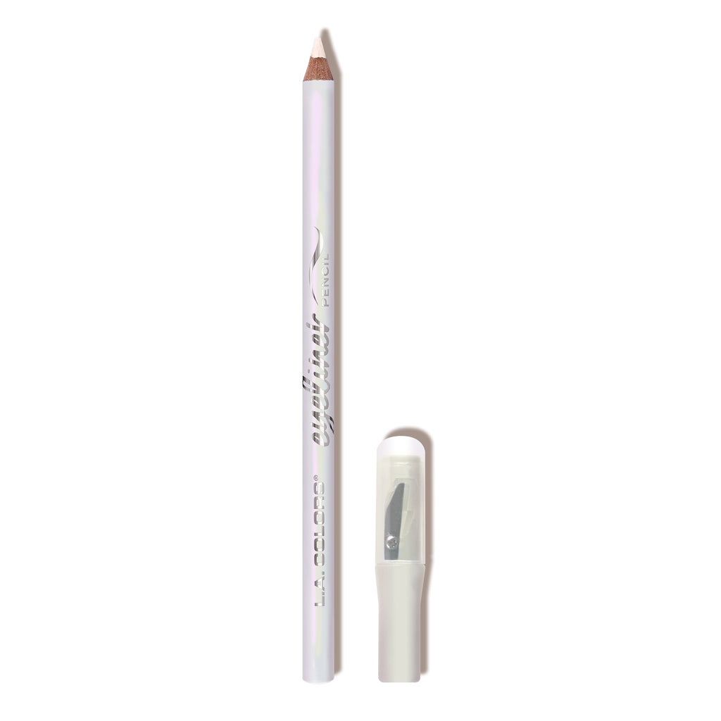 L.a Colors - On Point Eyeliner Pencil