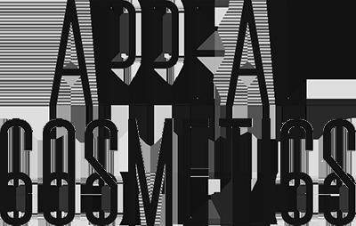Appeal Cosmetics's logo