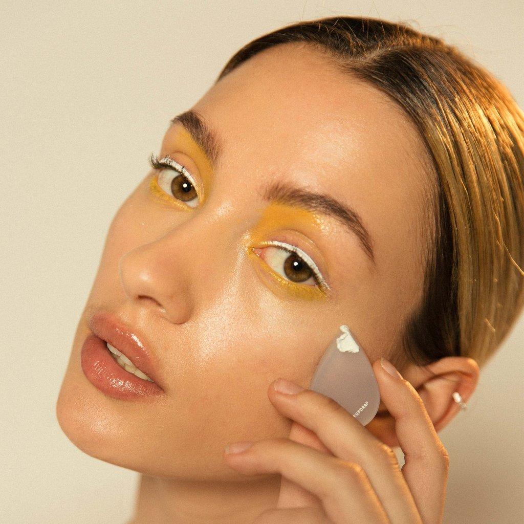 Makeupdrop - Micro