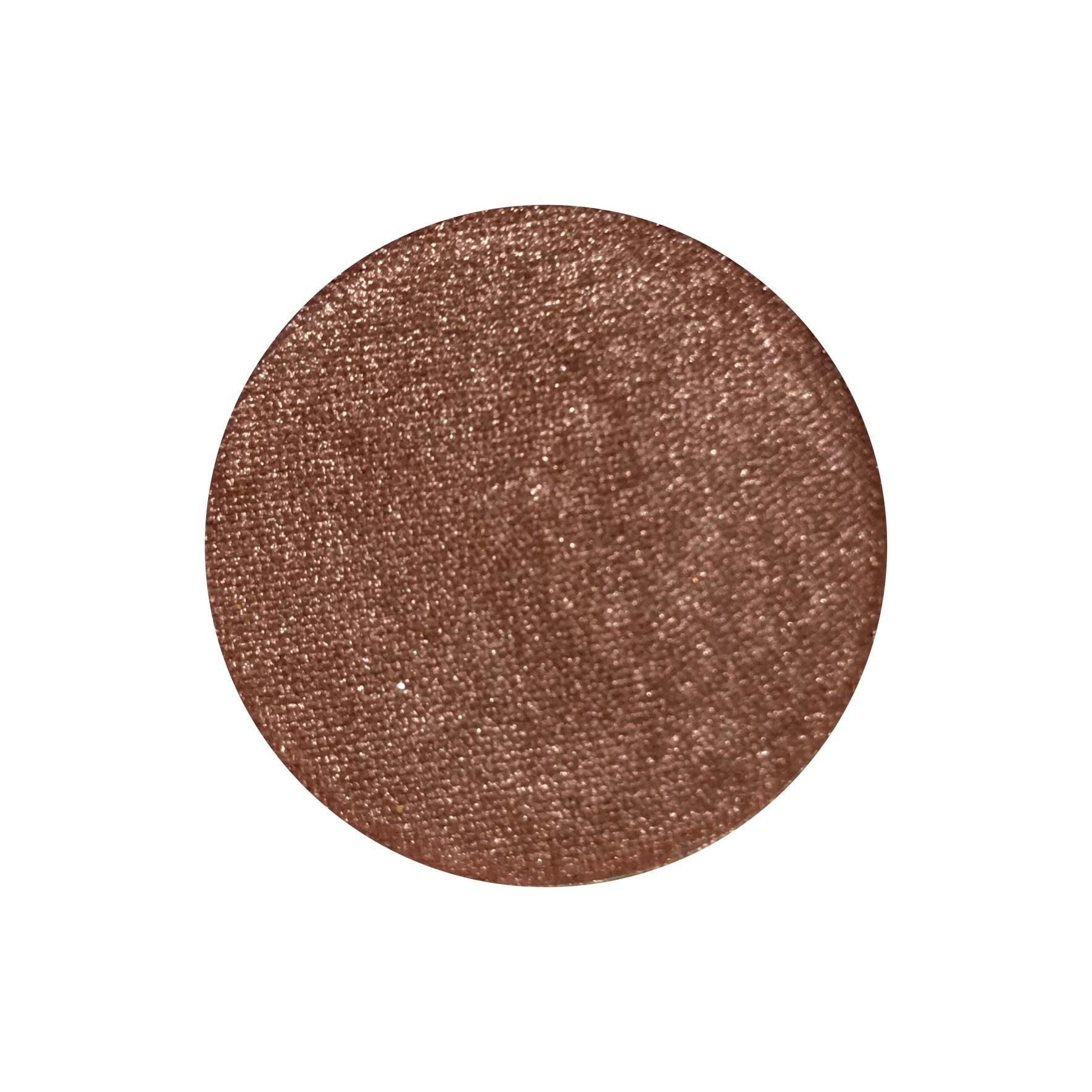 makeupslayve.com - Everli