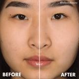 milanicosmetics Supercharged Brightening Undereye Tint