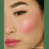 milanicosmetics Cheek Kiss Cream Blush