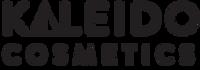 Kaleido Cosmetics's logo