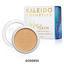 kaleidocosmetics.com - Muse Skin - Ultra-Fine Pearl Illuminator