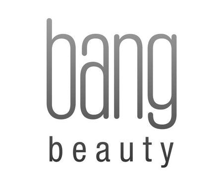 Bang Beauty's logo