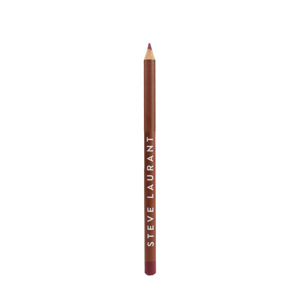 Steve Laurant - Vogue Lip Liner