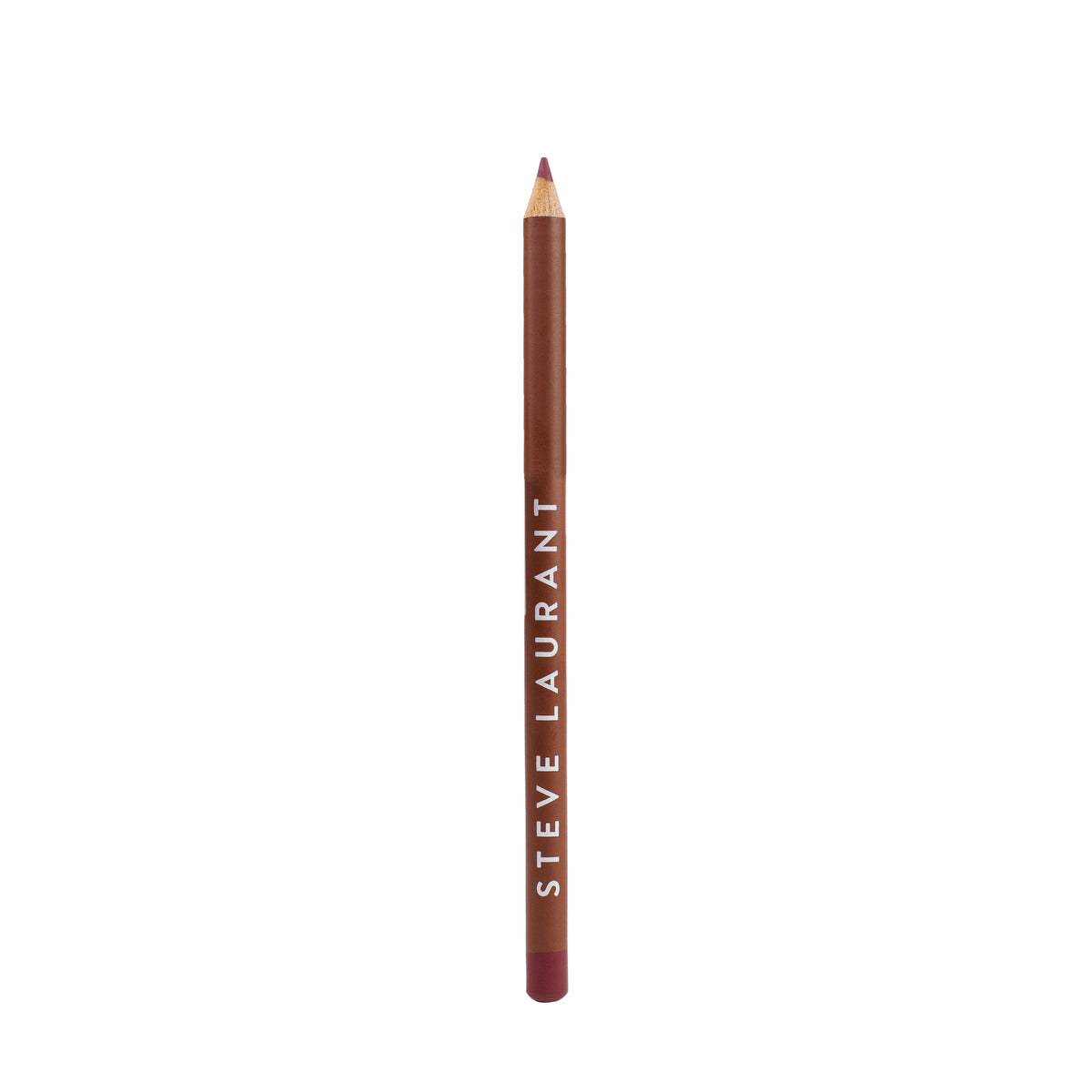 Steve Laurant - Vogue Lip Liner