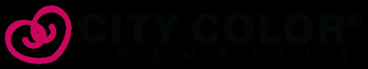 City Color's logo